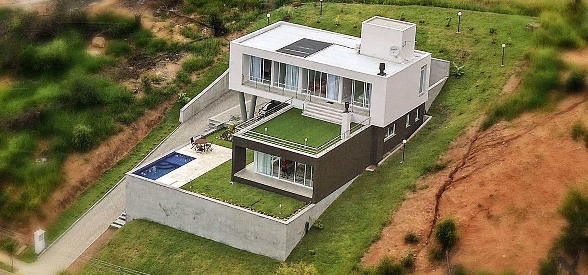 Sartori Arquitetos