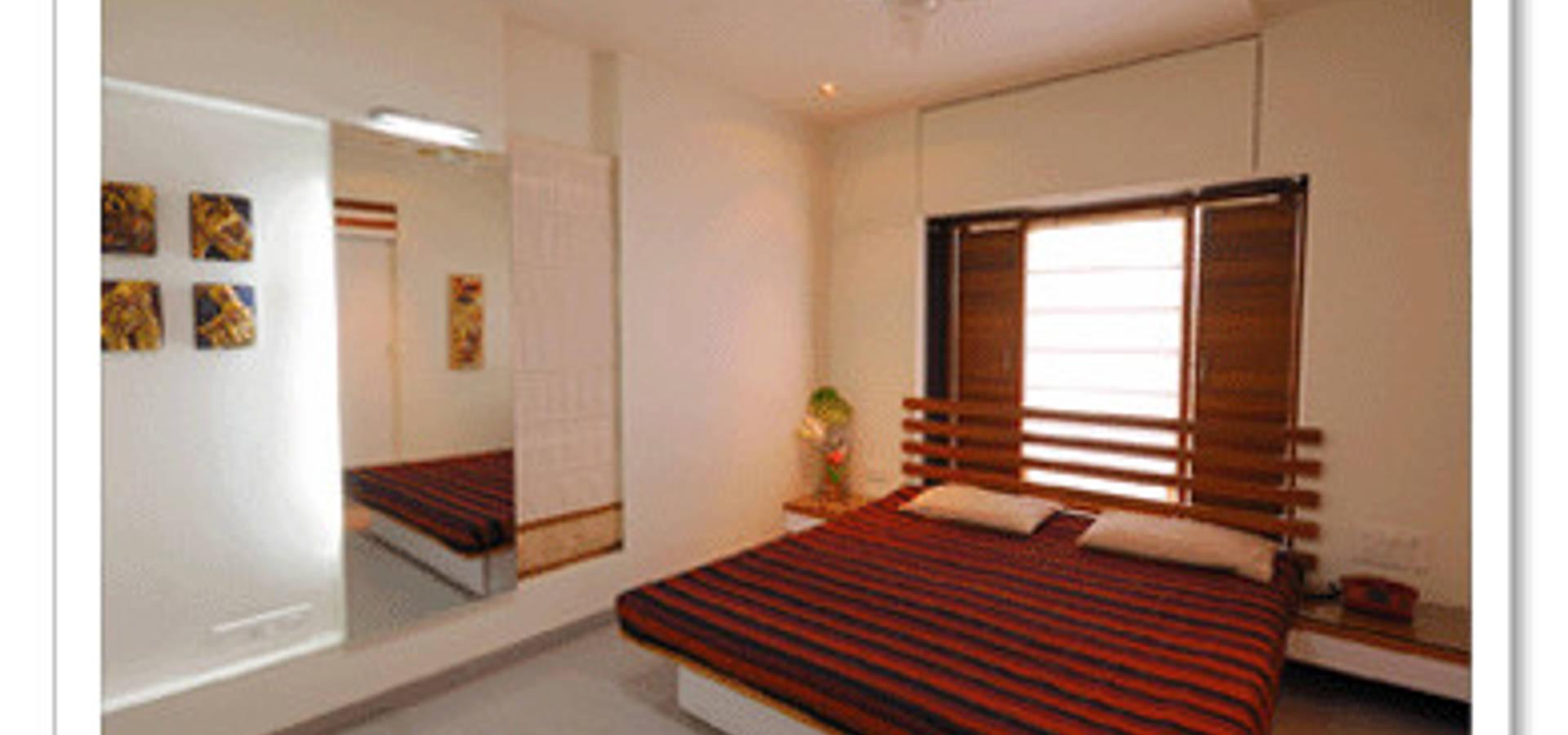 Samyak c2 Infra Pvt. Ltd.