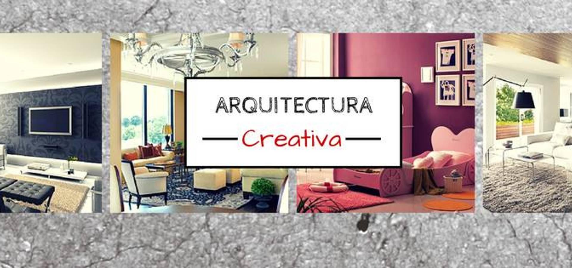 6424 Arquitectura Creativa