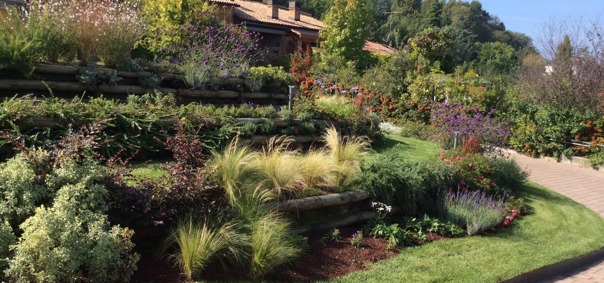 I Giardini di Anna
