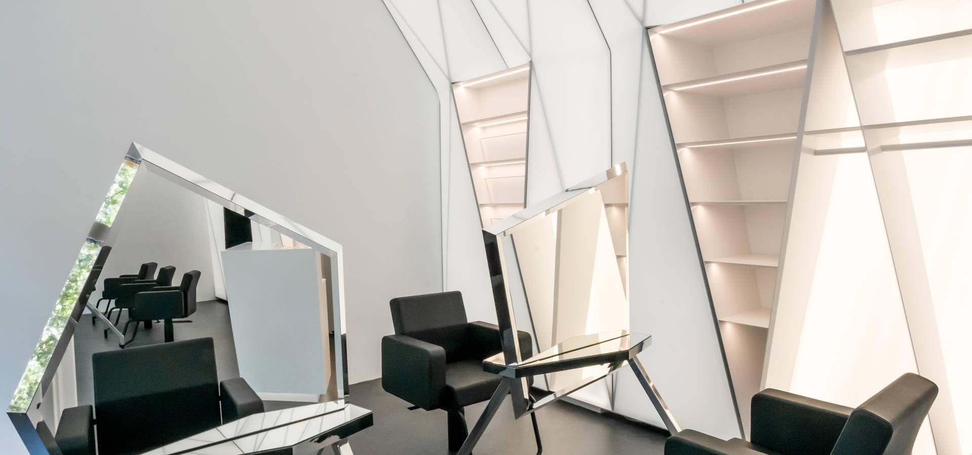Architekturbüros Frankfurt tek to nik architekten generalplaner gmbh architekten in