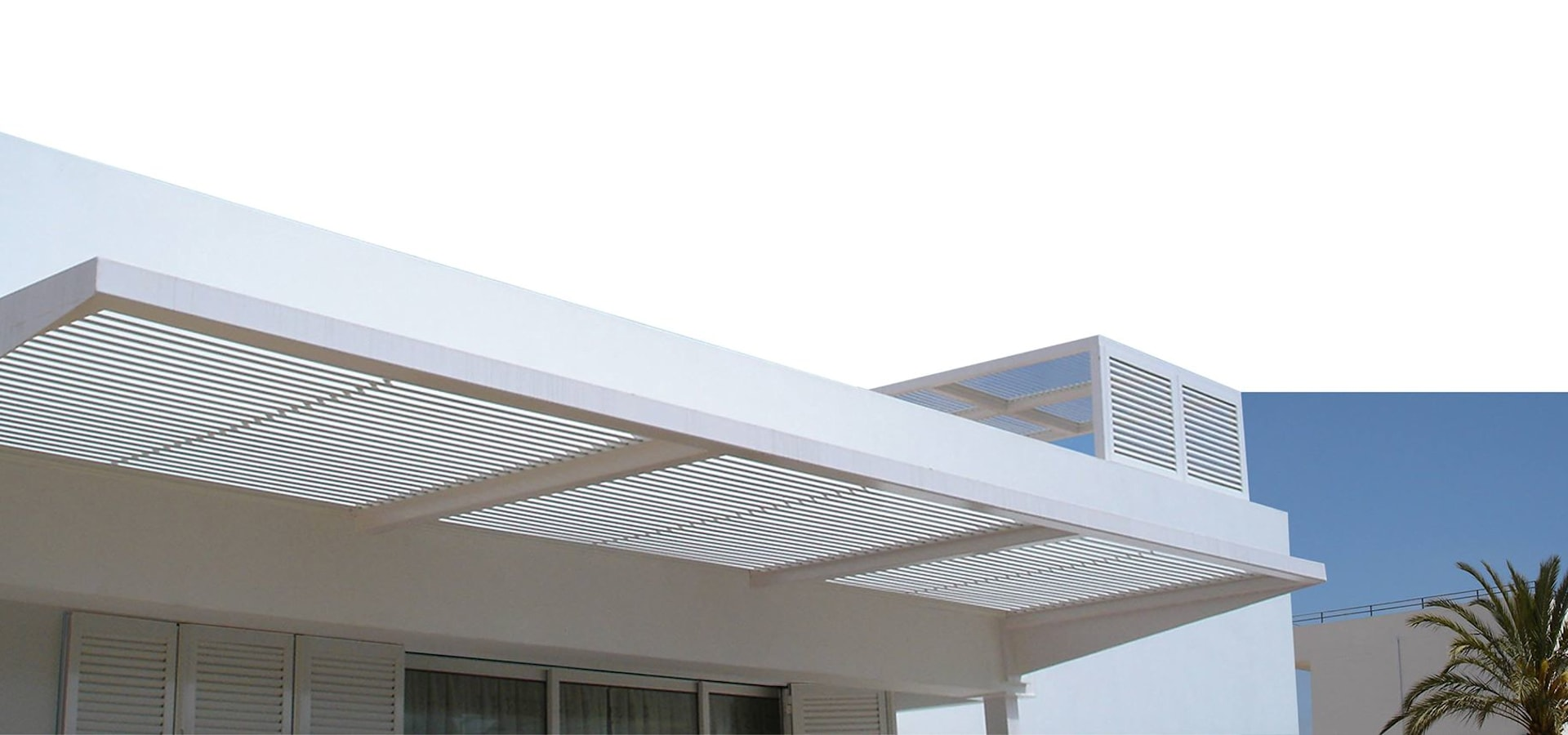 gapsthemind arquitectura
