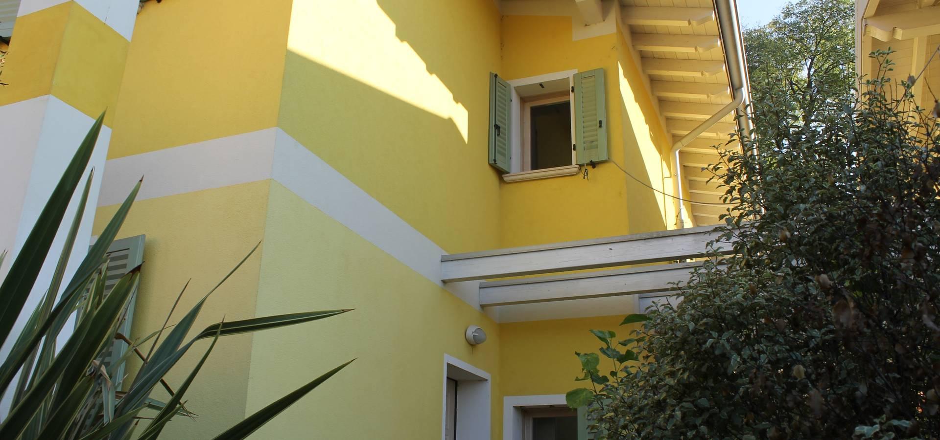 bonora immobiliare