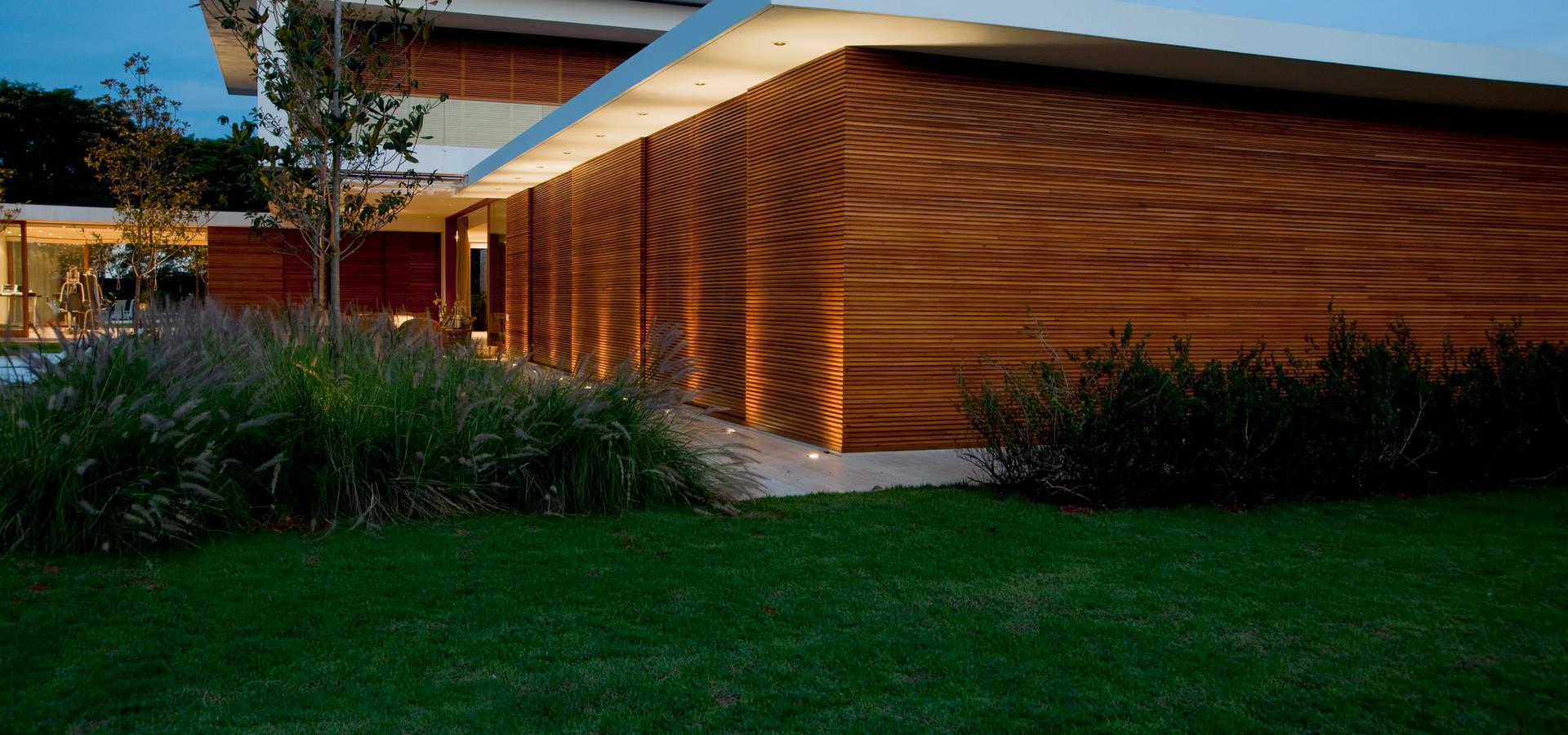 isis chaulon arquitetura
