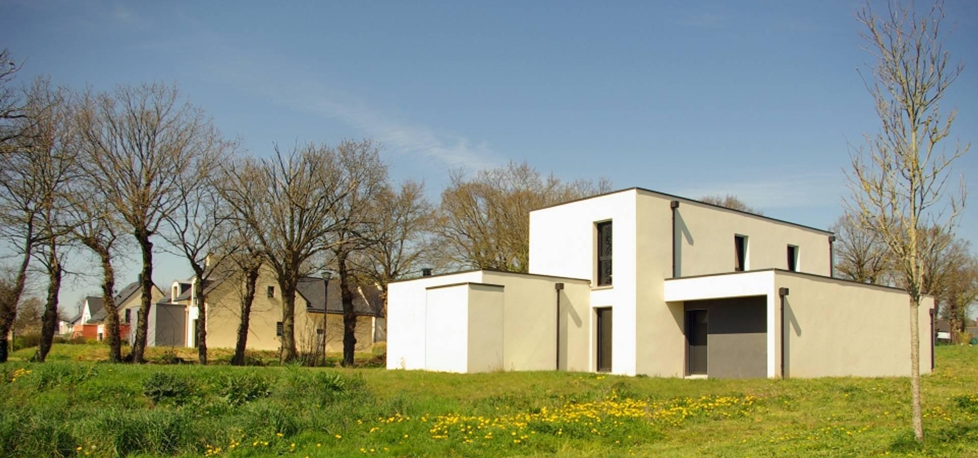 bAAt architecture