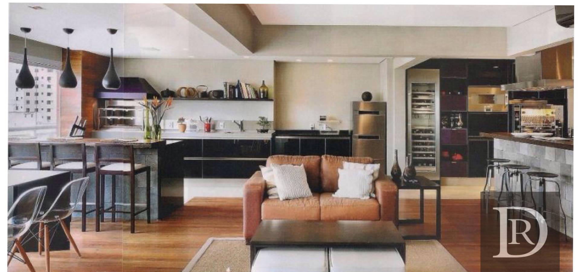 Debora de Rezende   arquitetura e interiores
