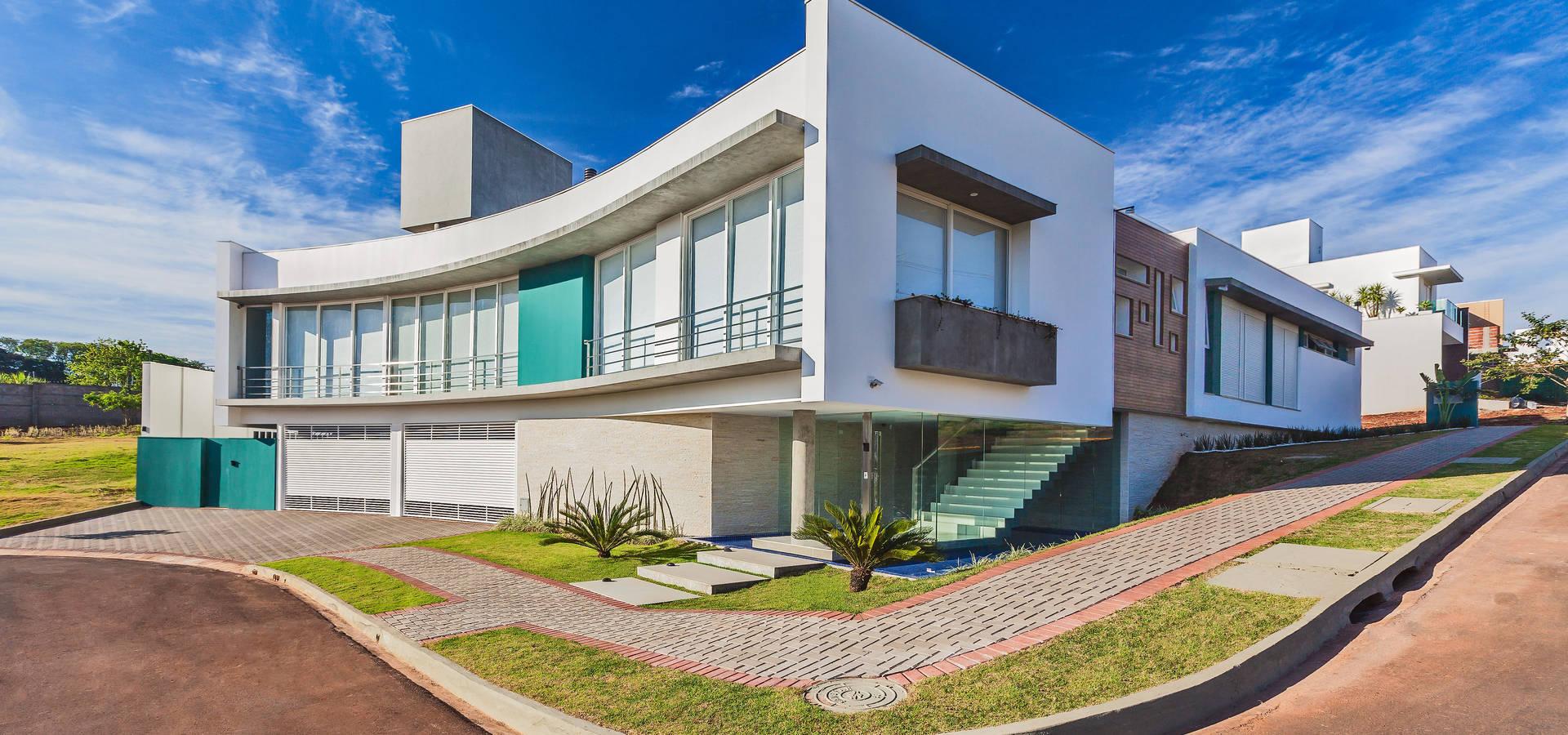 grupo pr | arquitetura e design