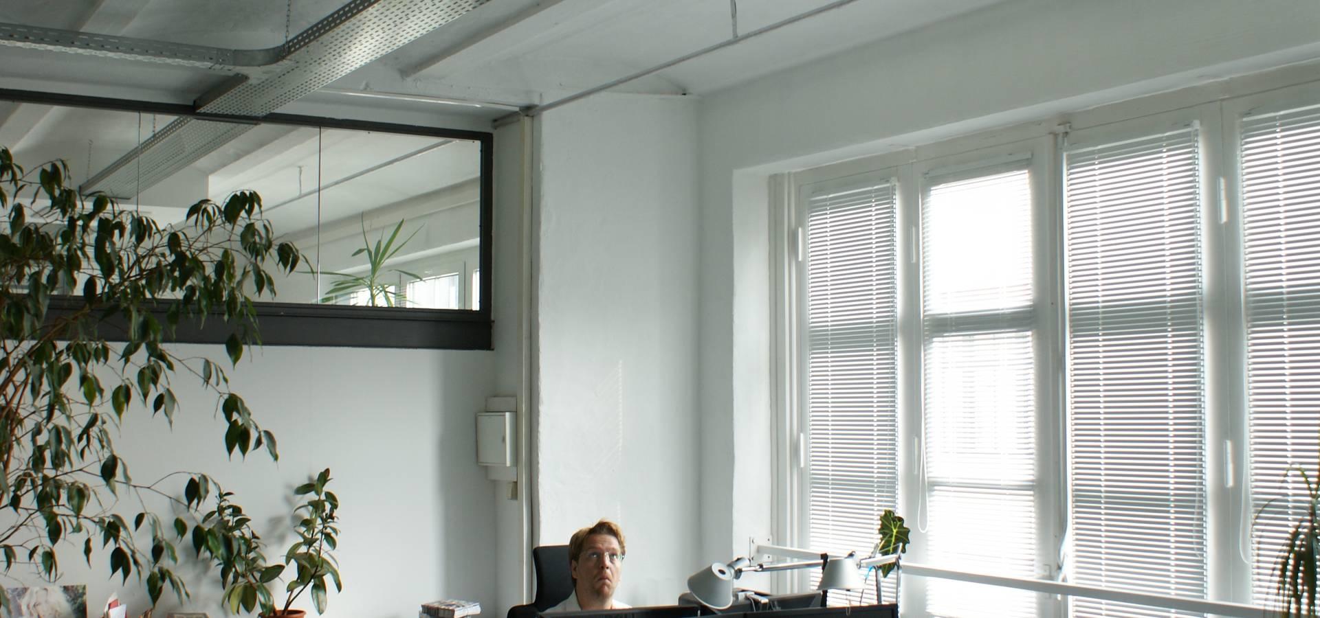 equadr.at GmbH