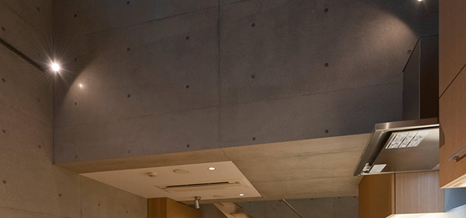 一級建築士事務所アトリエソルト株式会社