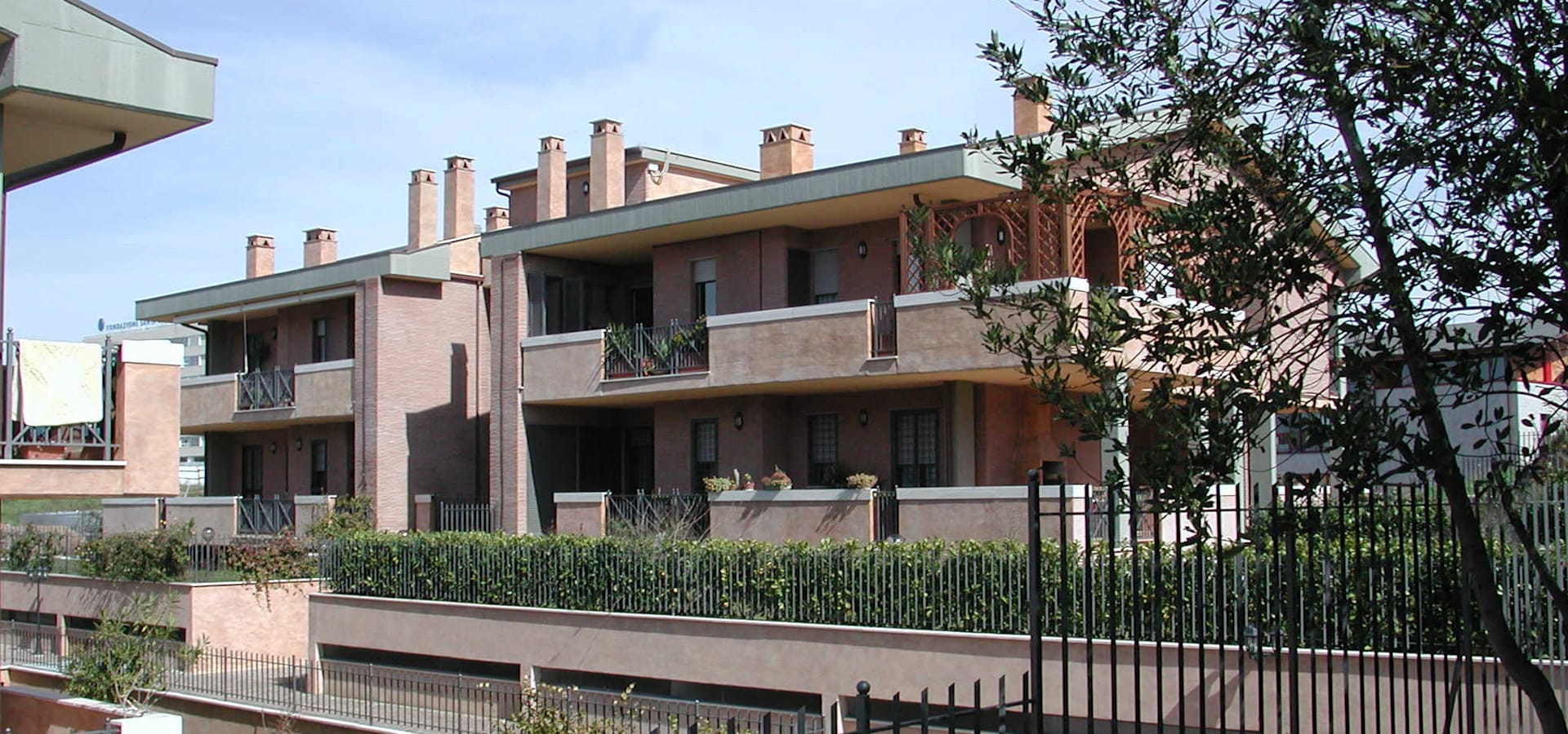 Studio Cardone – C.SA.C.