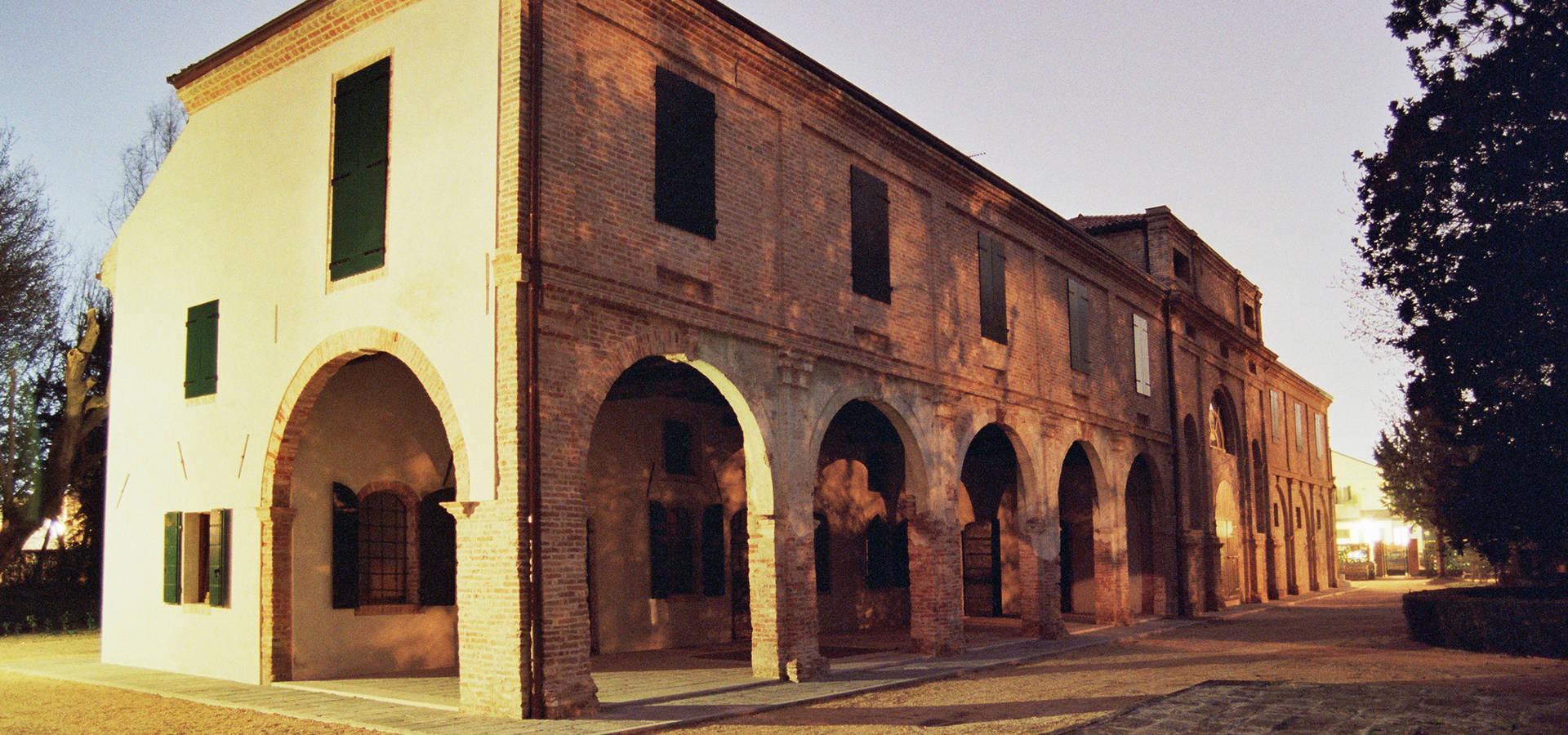Studio Valle architettura e urbanistica
