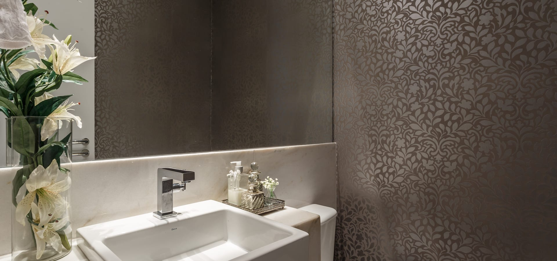 Morávia – Arquitetura e Interiores