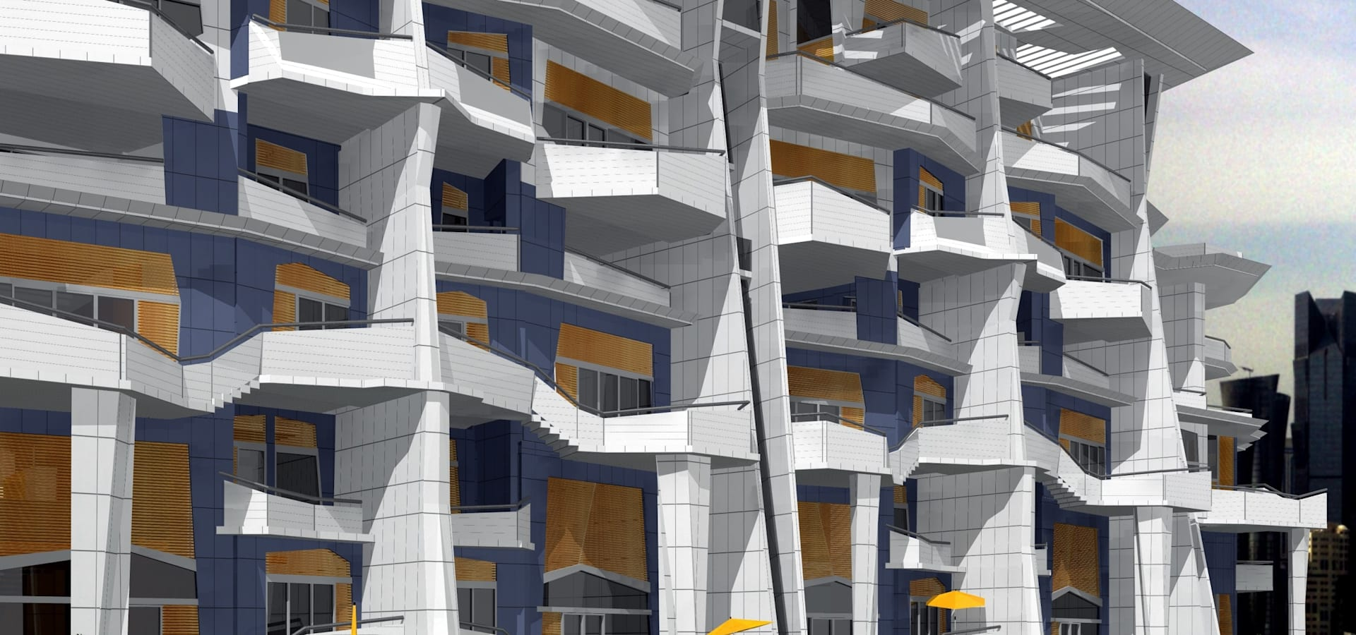 organic Arts+Architecture