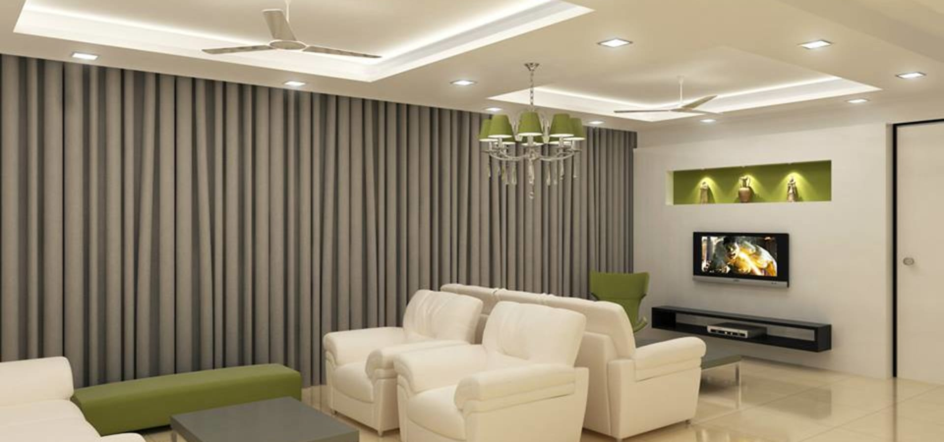 Kunal & Associates