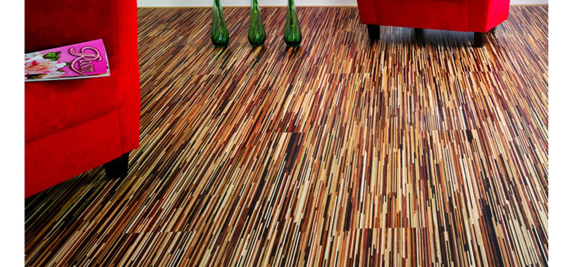 Parkett Dortmund vinylboden designboden diele dortmund by parkett ohg homify