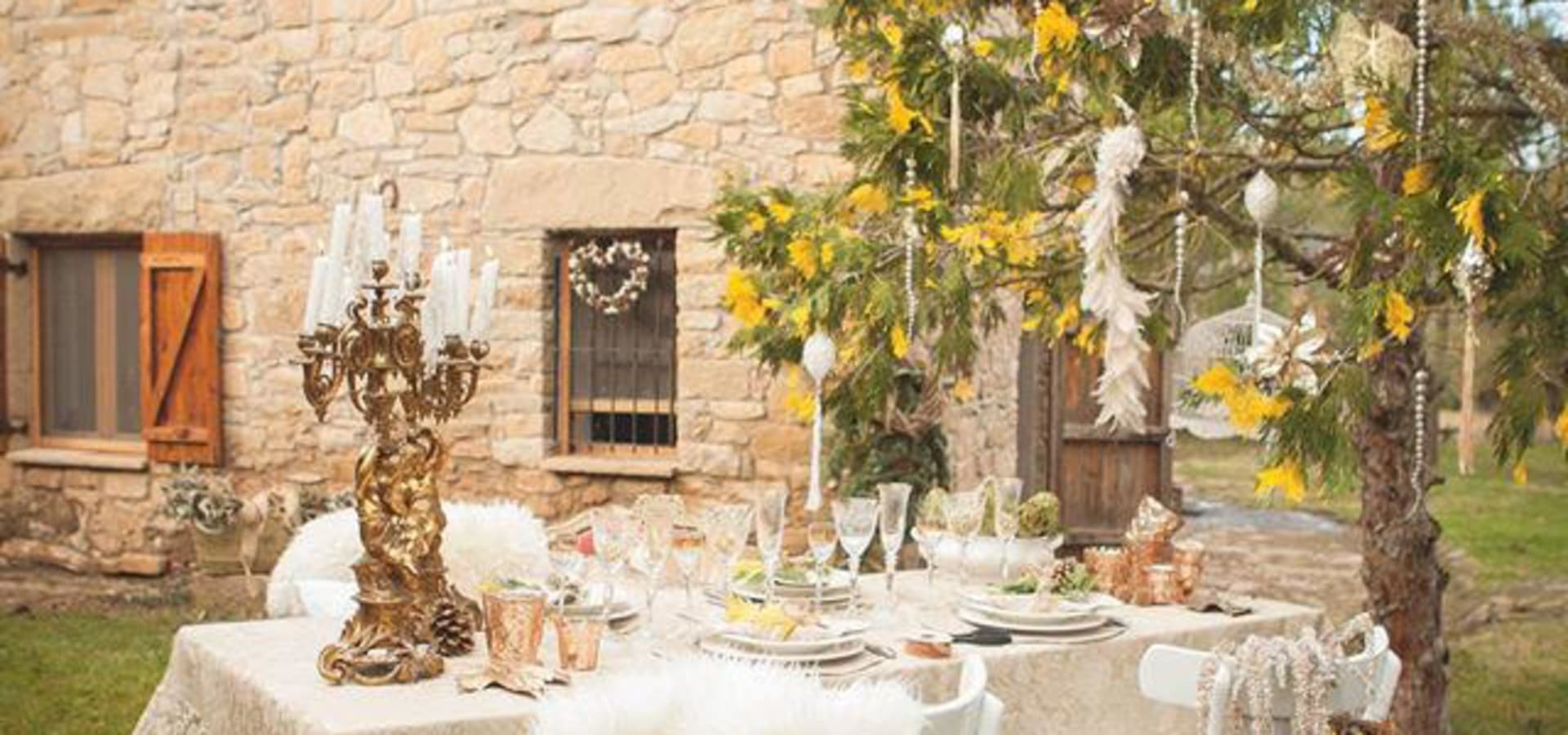 The decoshopper decoradores y dise adores de interiores - Decoradores de interiores barcelona ...