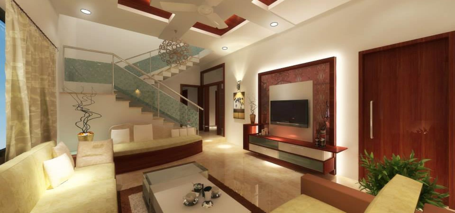MAVERICK Architects