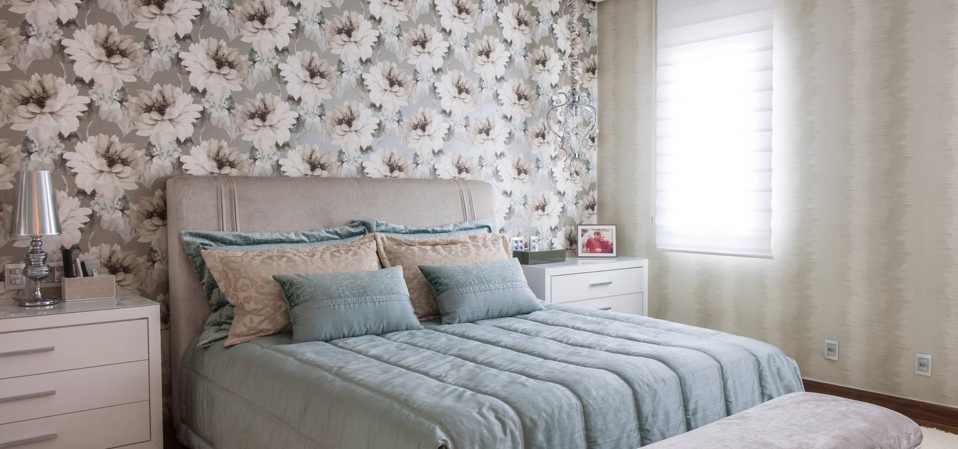 Adriana Di Garcia Design de Interiores Ltda