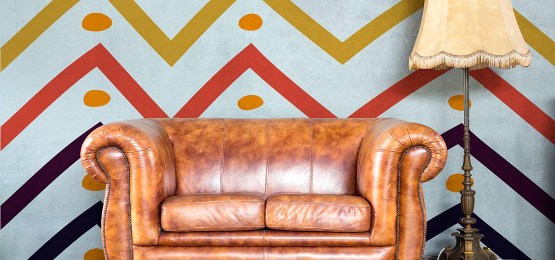 Luis Quesada Design