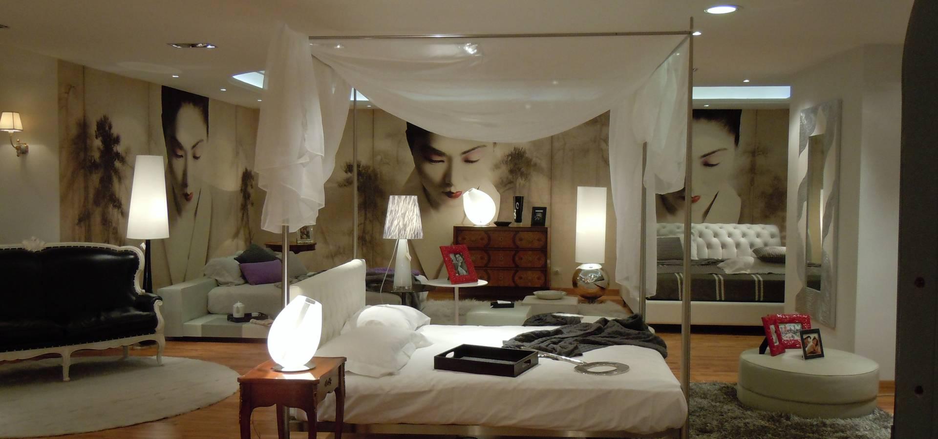 Designerclub – Mimmo Rusoo