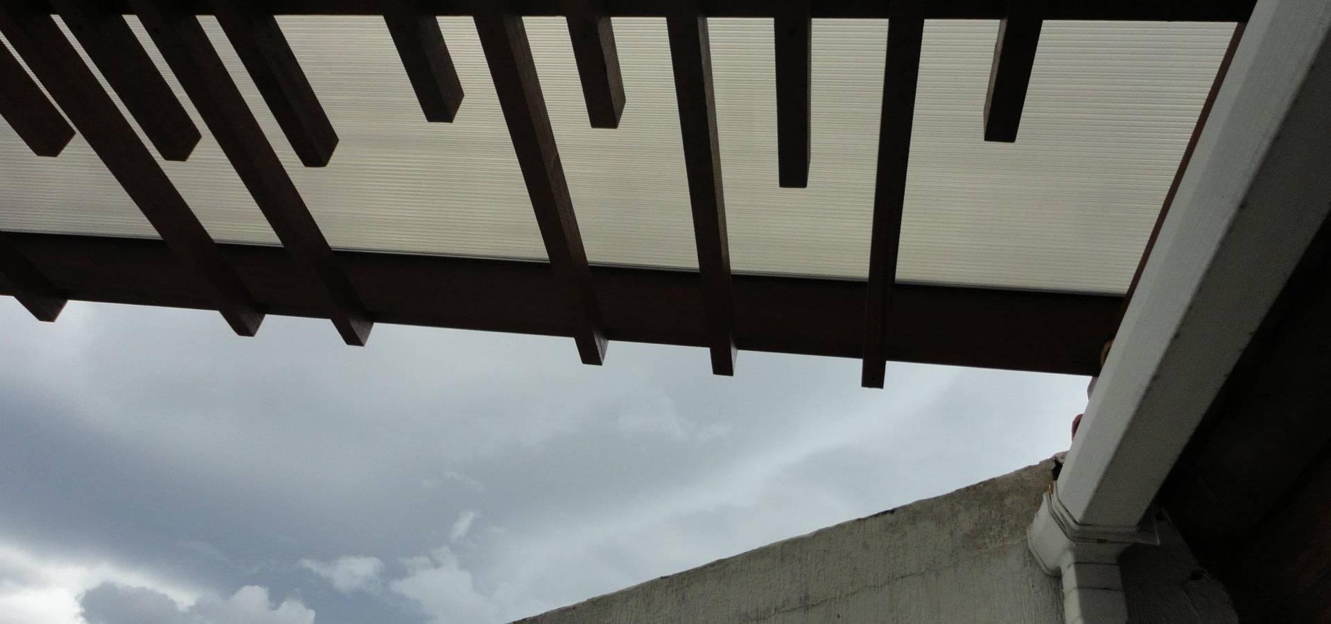 A201 Taller de Arquitectura
