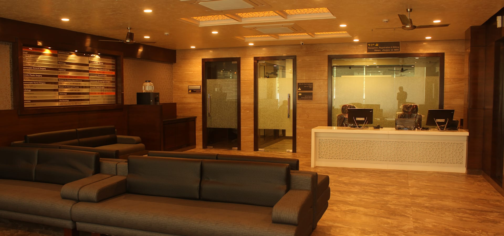 Design Square Interior Architects In Jaipur