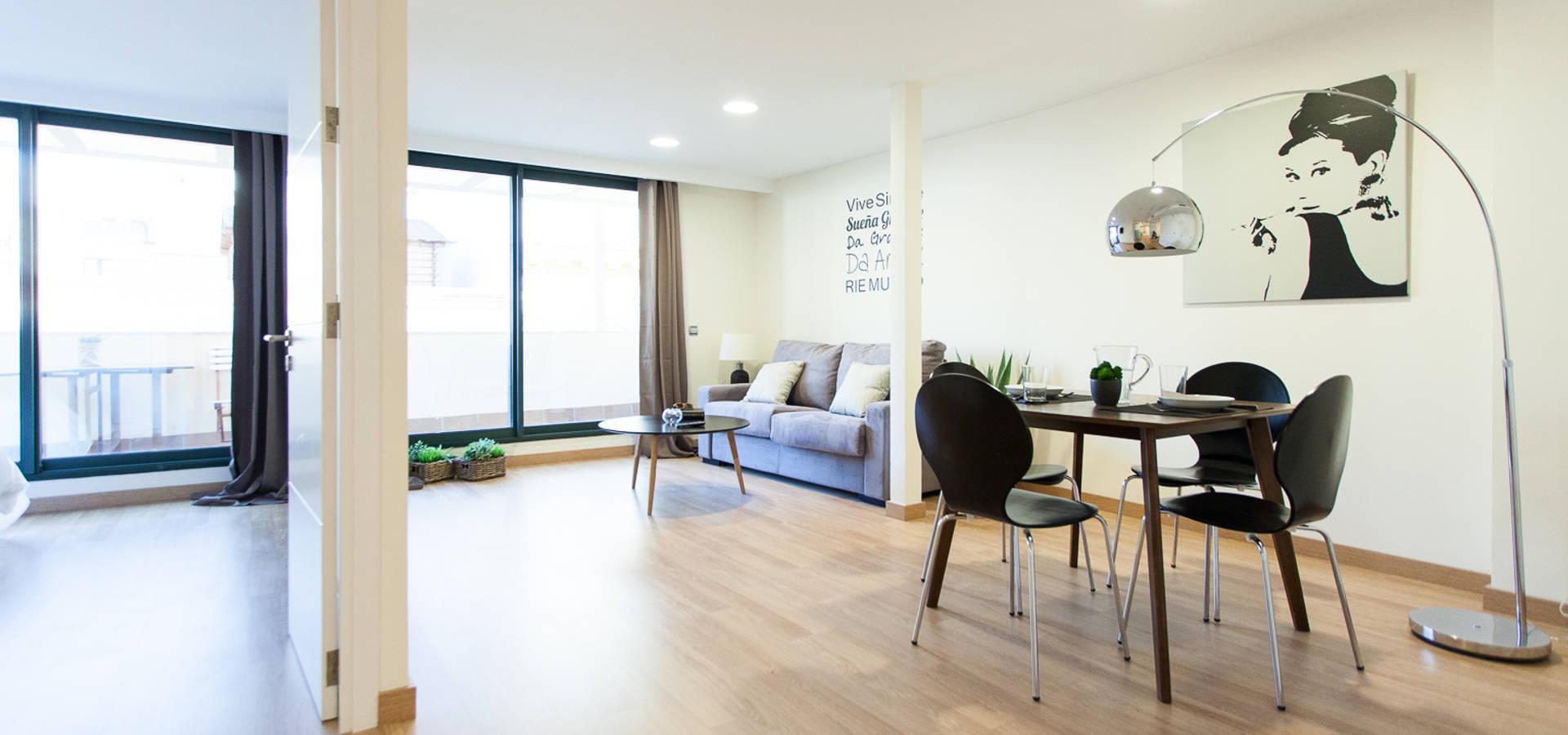 Inuk Home Studio