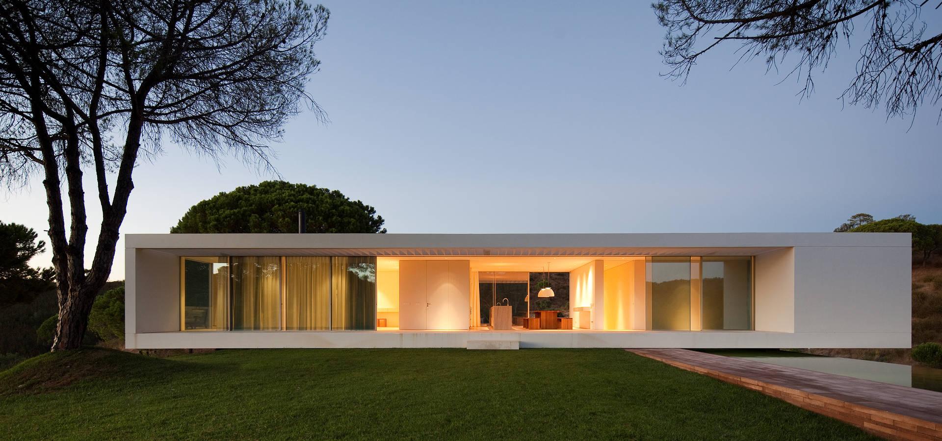 Pedro Reis Arquitecto