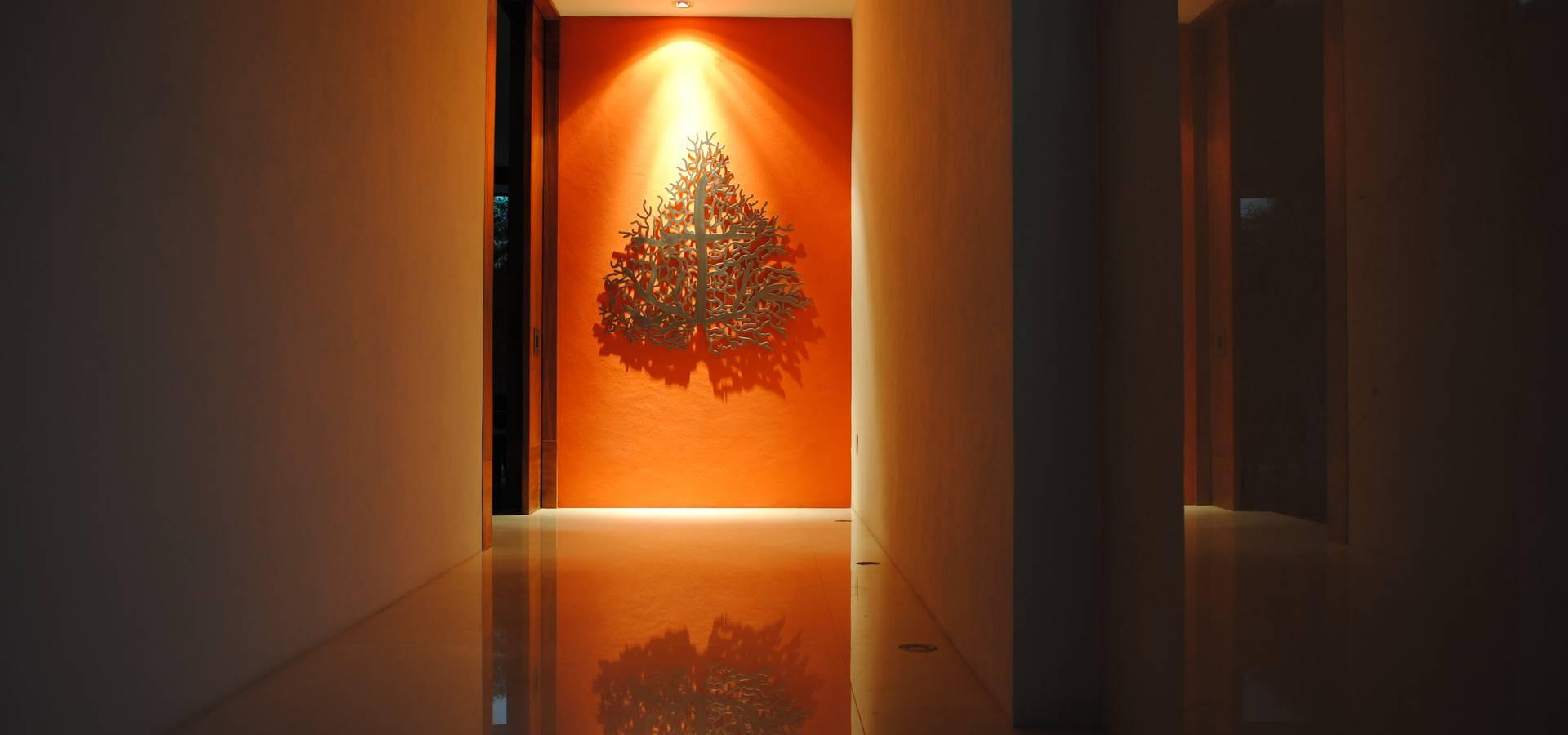Mar Alvarez Studio