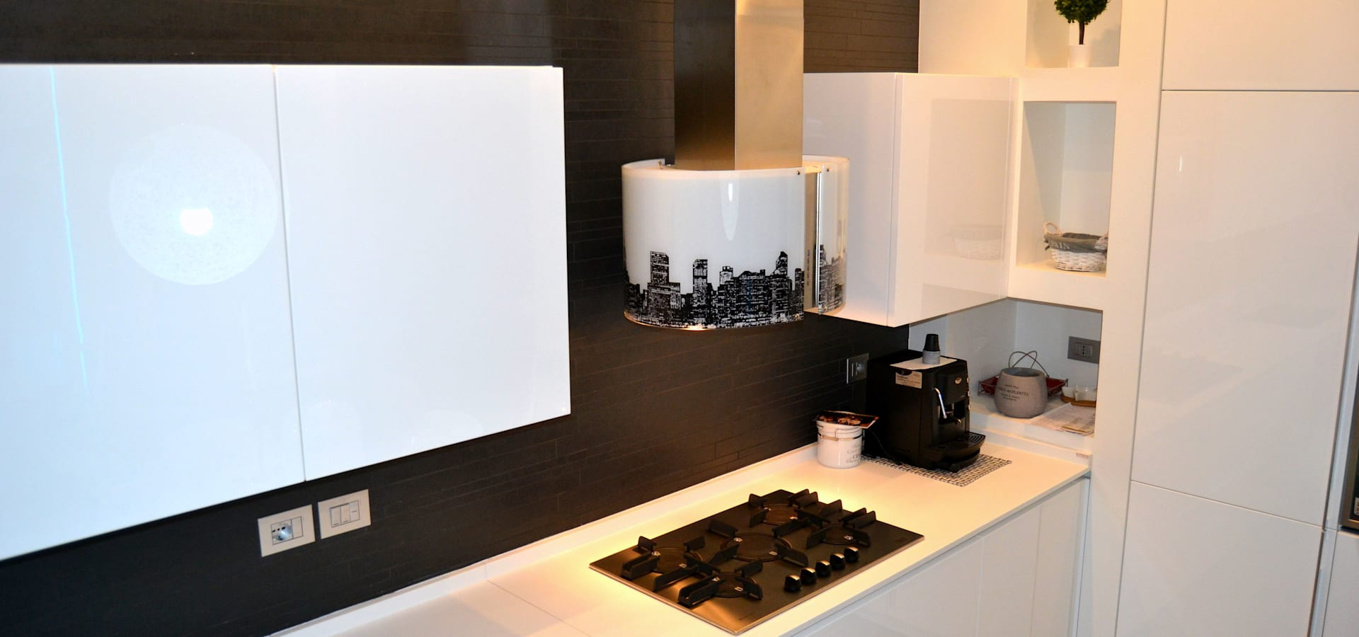 Beautiful Progettare Cucina Ikea Online Pictures - Design & Ideas ...