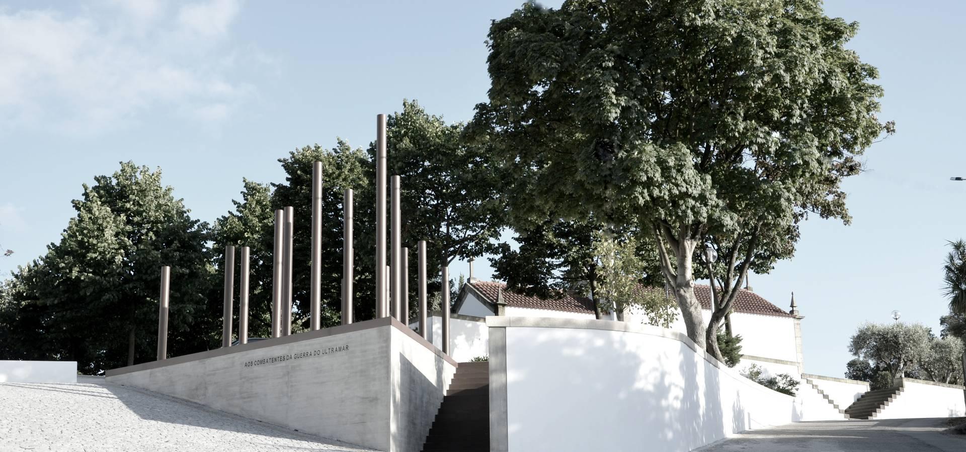 OAC Arquitectos