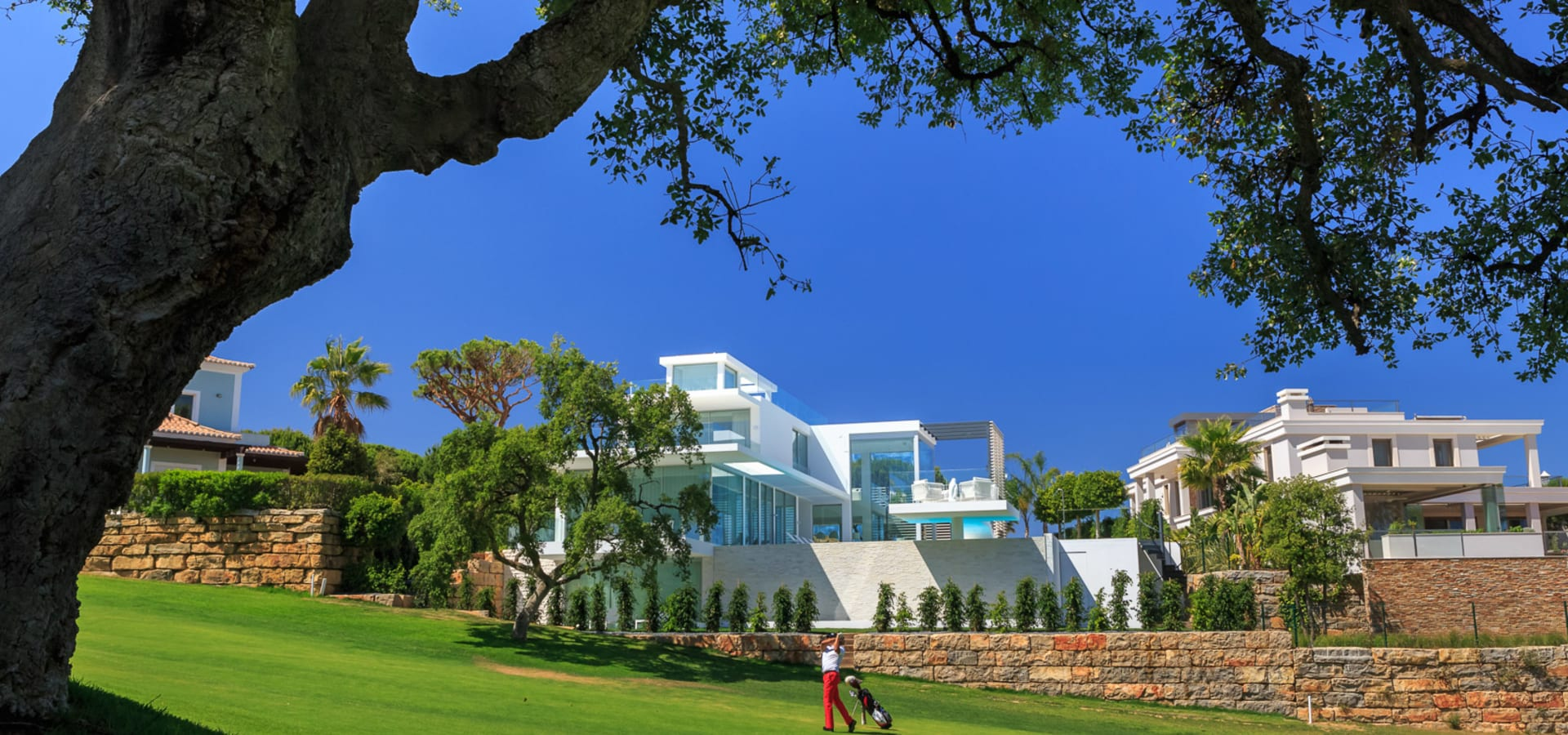 JSH Algarve Arquitectura Lda