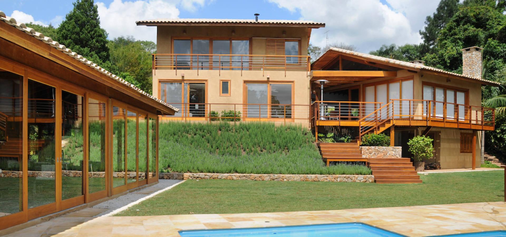 Martins Valente Arquitetura e Interiores