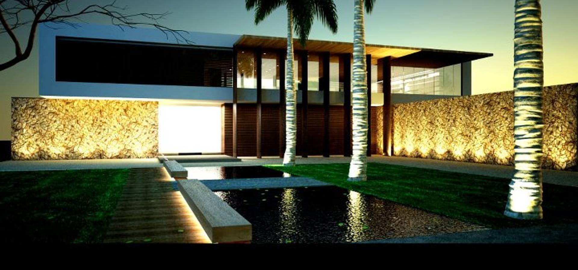 gorios neto arquitetura33
