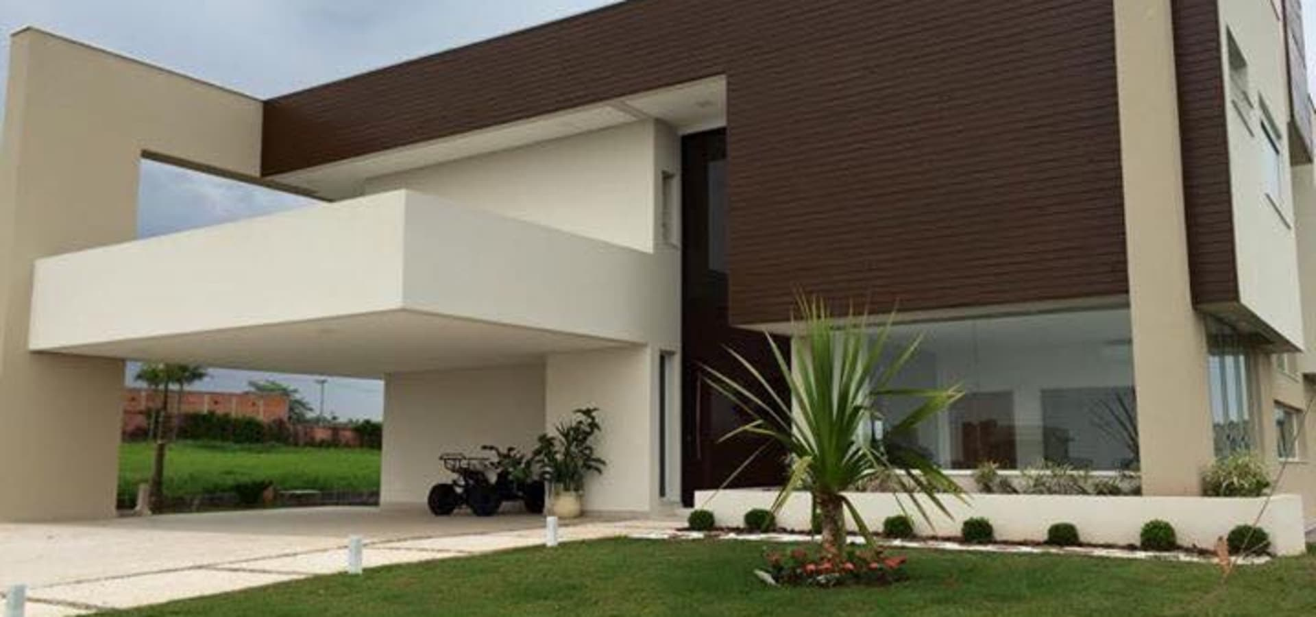 alexandre chaguri arquitetura