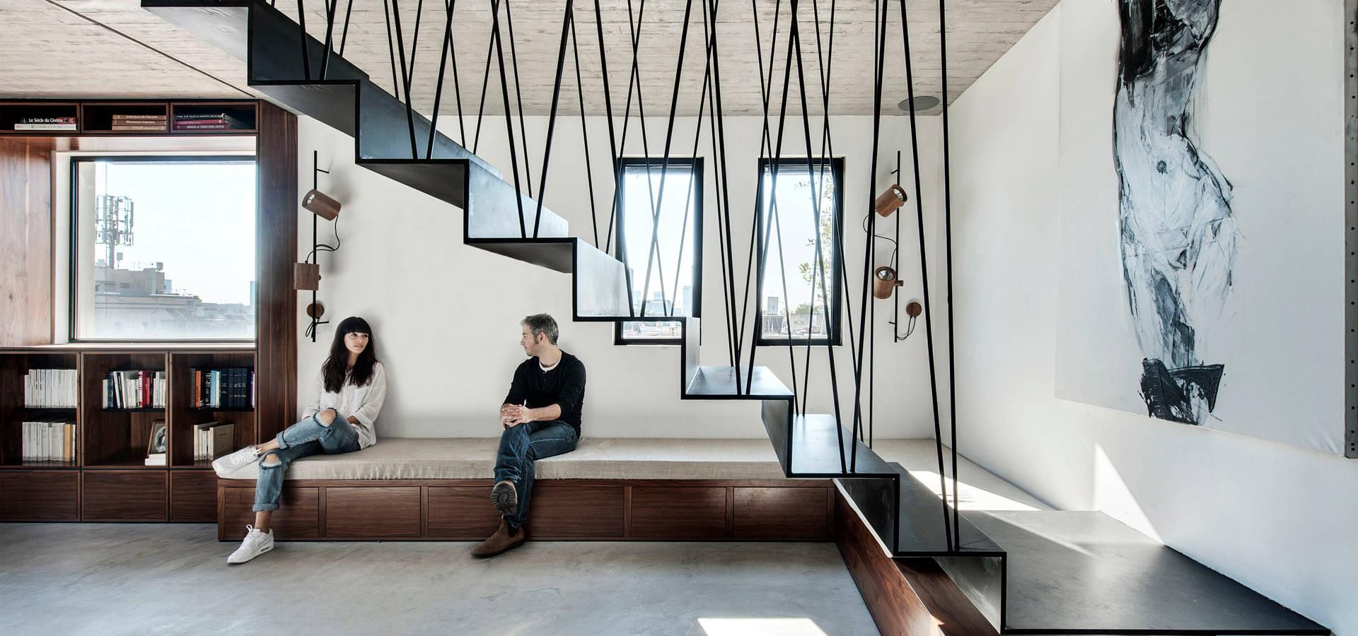 toledano + architects