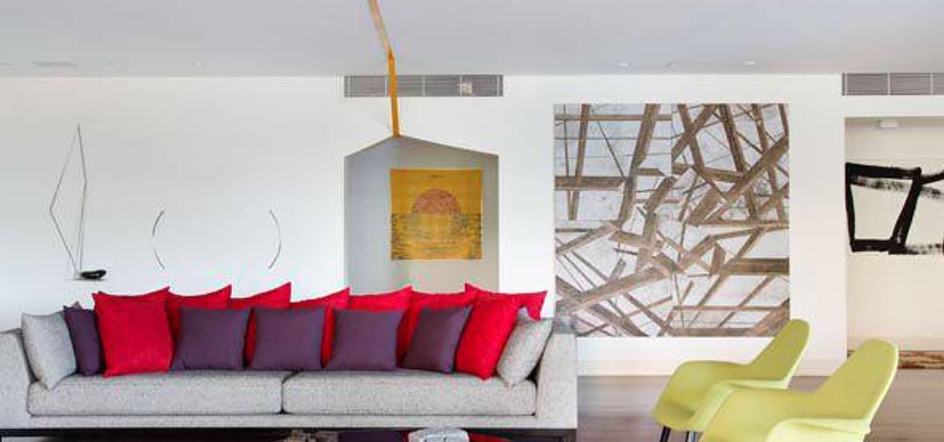 oficina p:ar – projetos de arquitetura