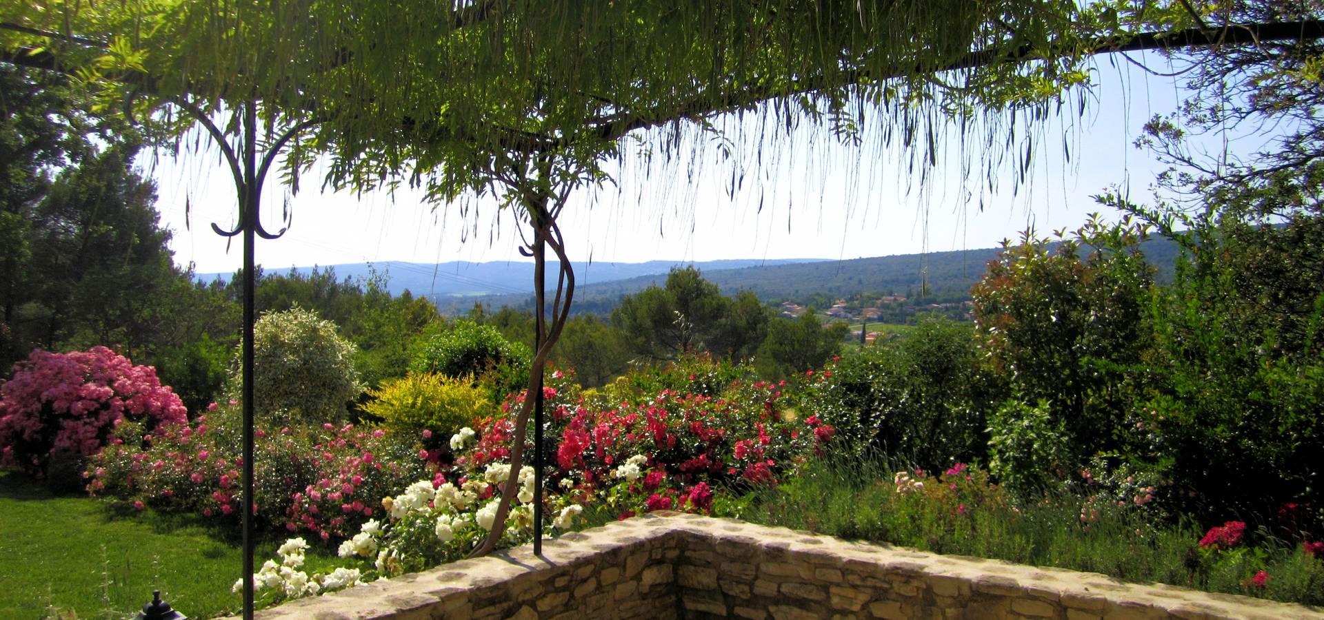 I.D.O jardins