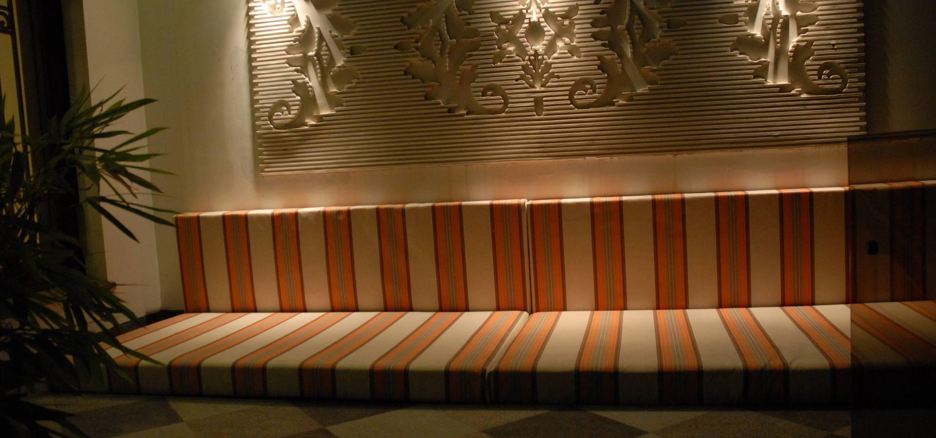 Tanish Design