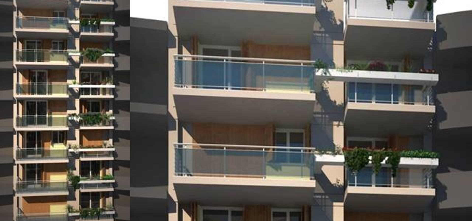 Estudio Feldman – Arquitectura Sustentable