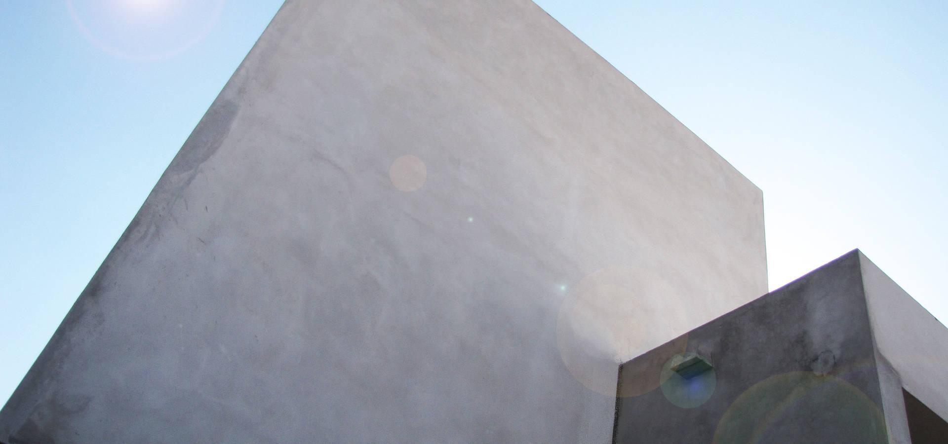 Aurea Arquitectura y Amoblamientos