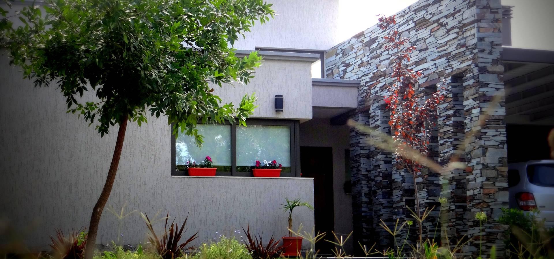 VYC Arquitectura