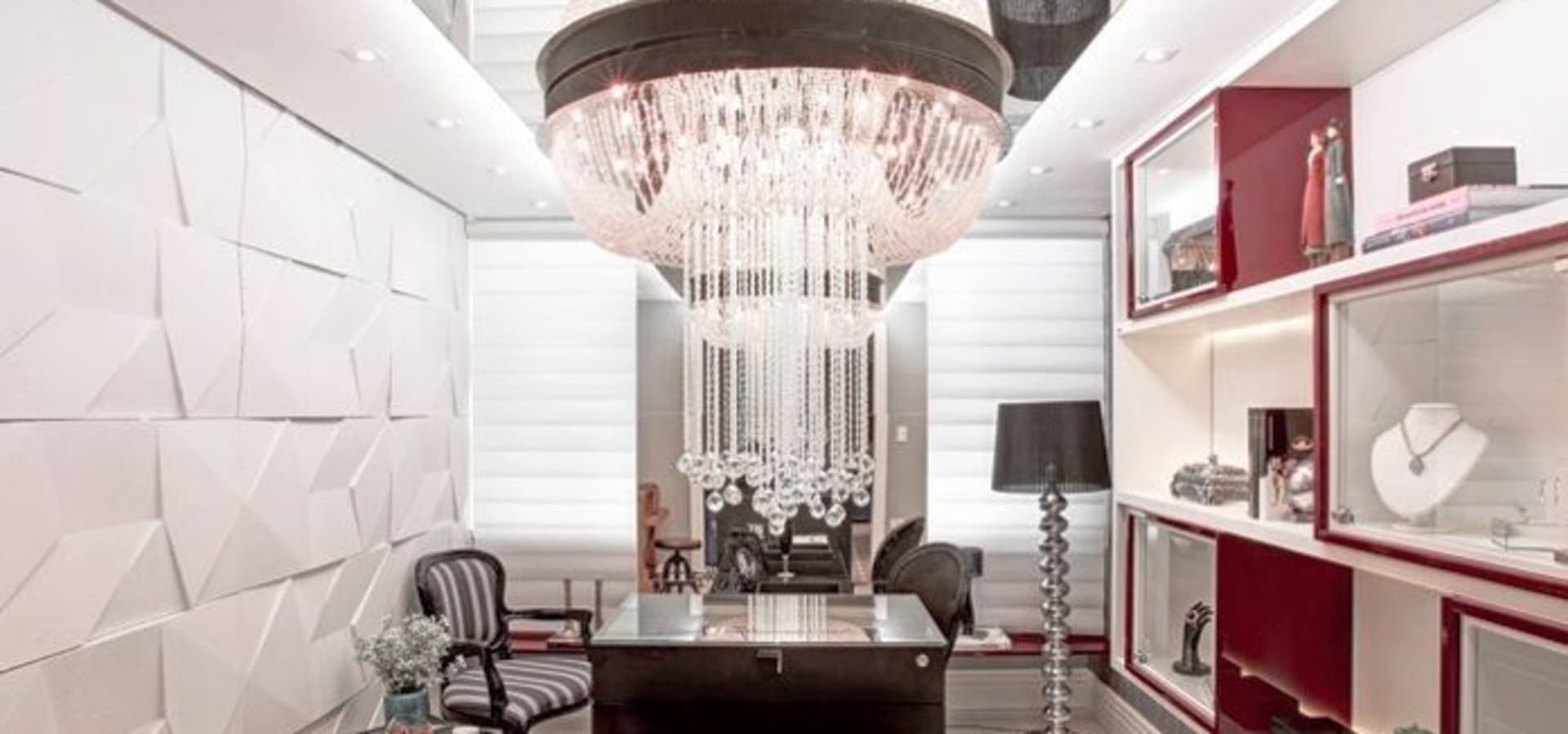 BEATRIZ DANELON   Arquitetura e Interiores