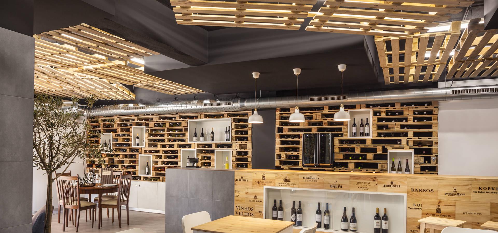Inception Architects Studio