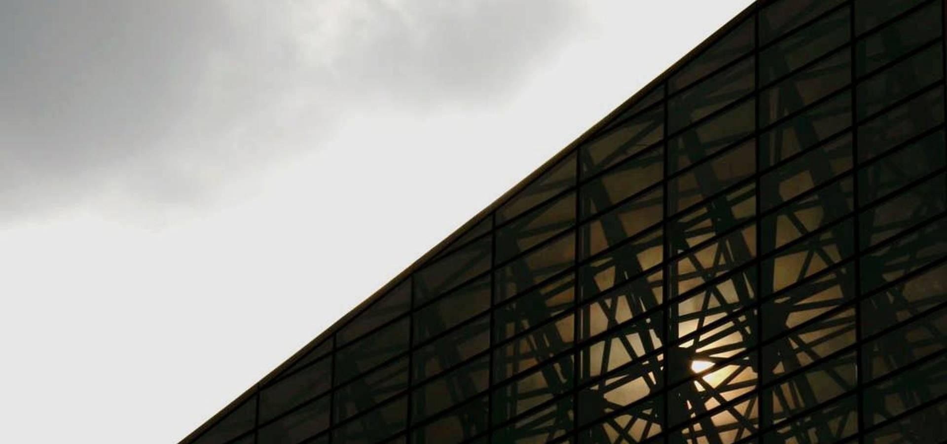 ana gil | arquitecta