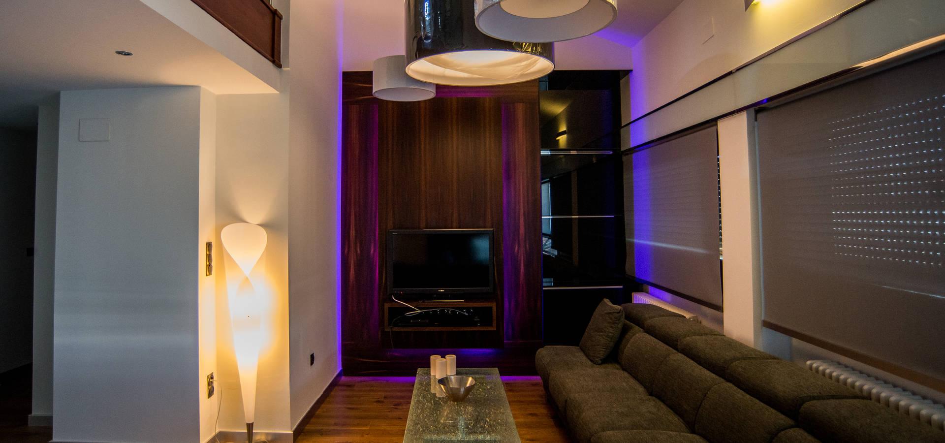 Molina decoraci n decoradores y dise adores de interiores - Libros de decoracion de interiores gratis ...