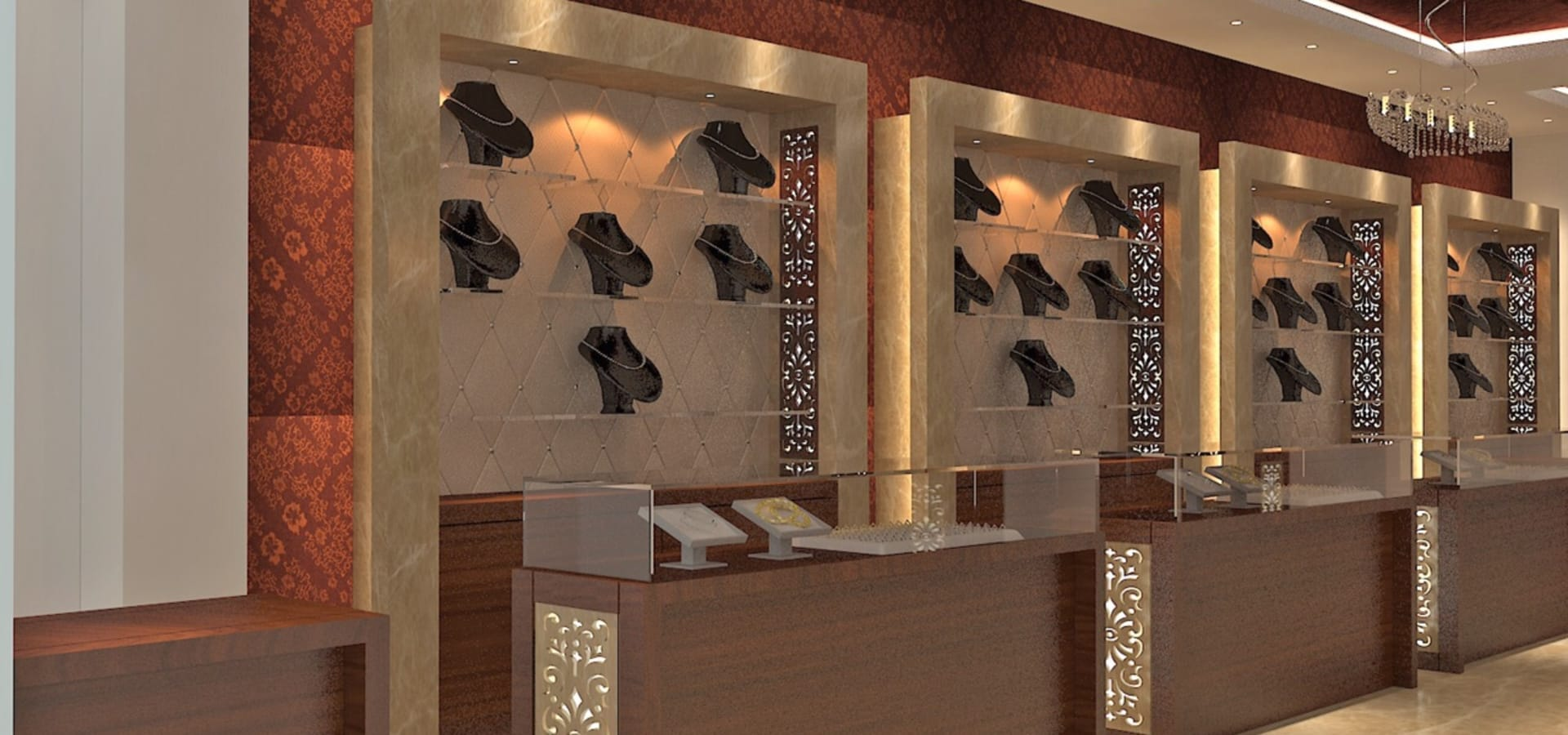 jewellery shop interior design ideas s where do interior designers shop A.S.Designs