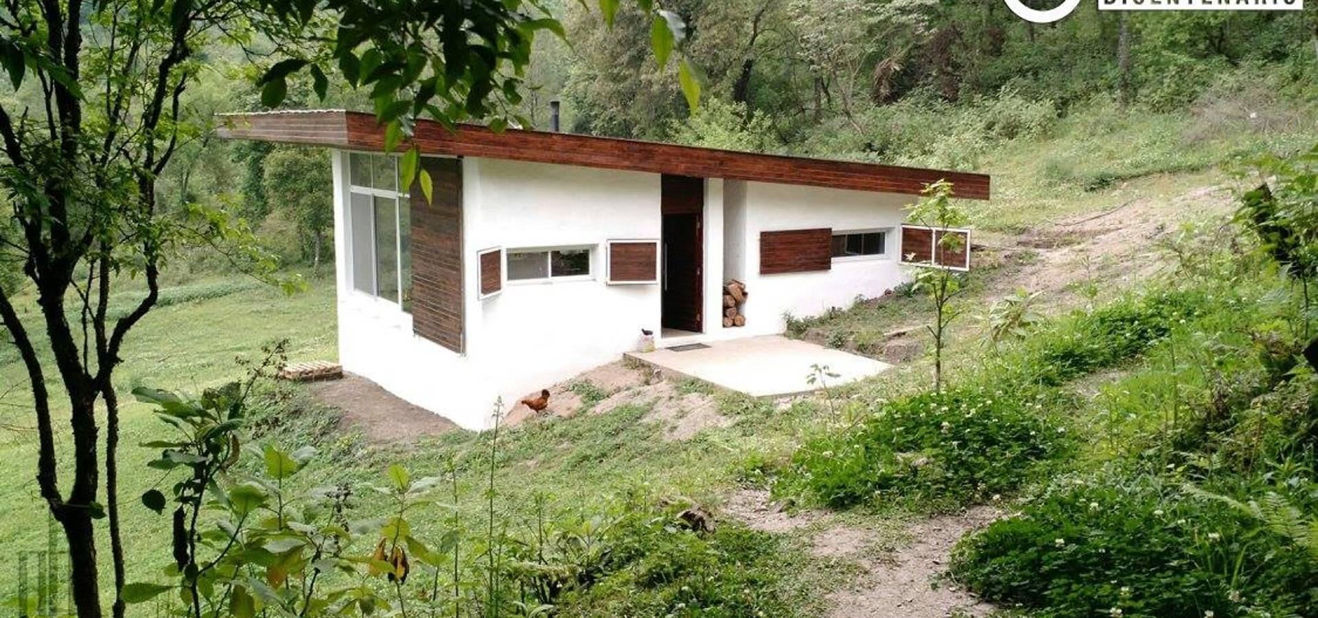 PH Arquitectos