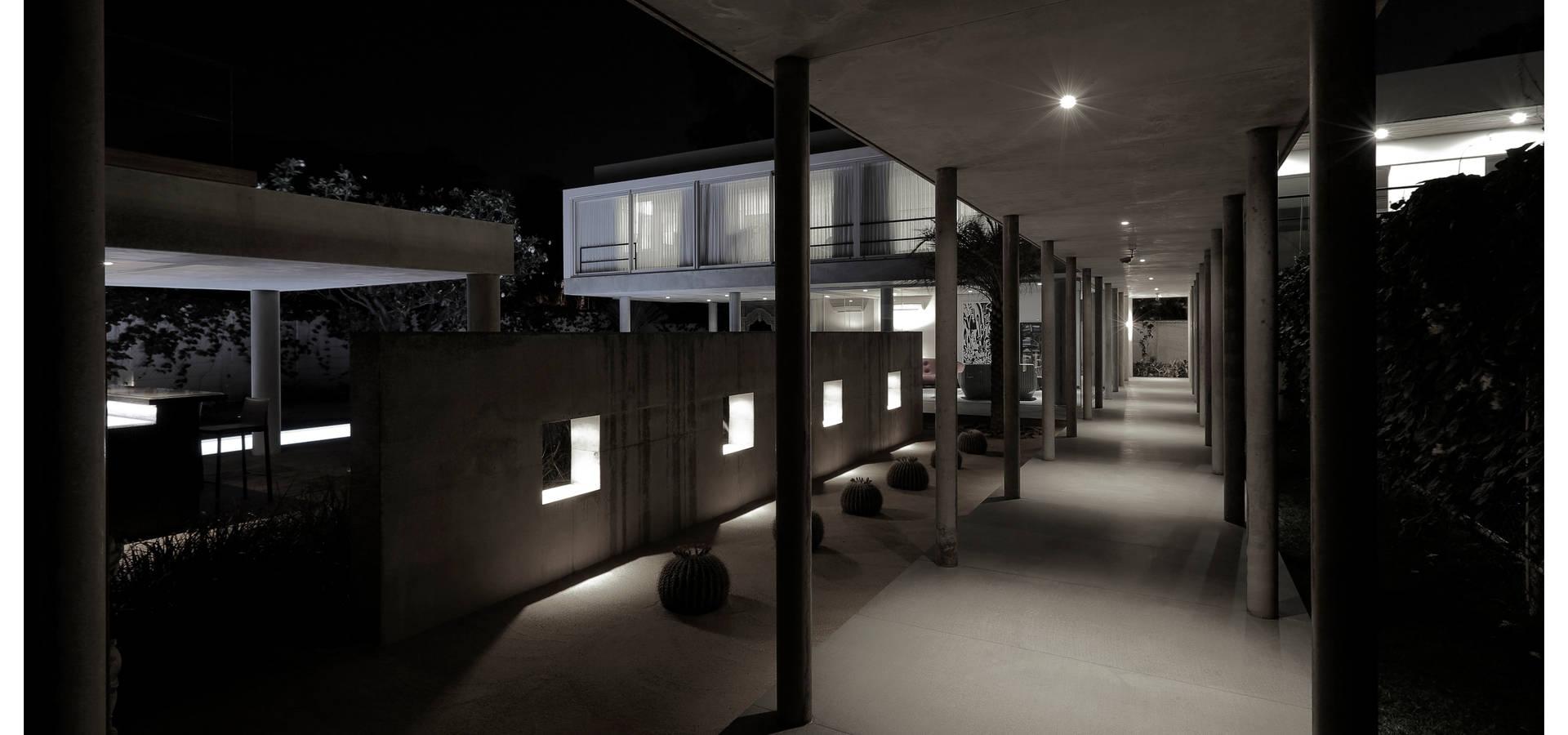 DDIR architecture studio