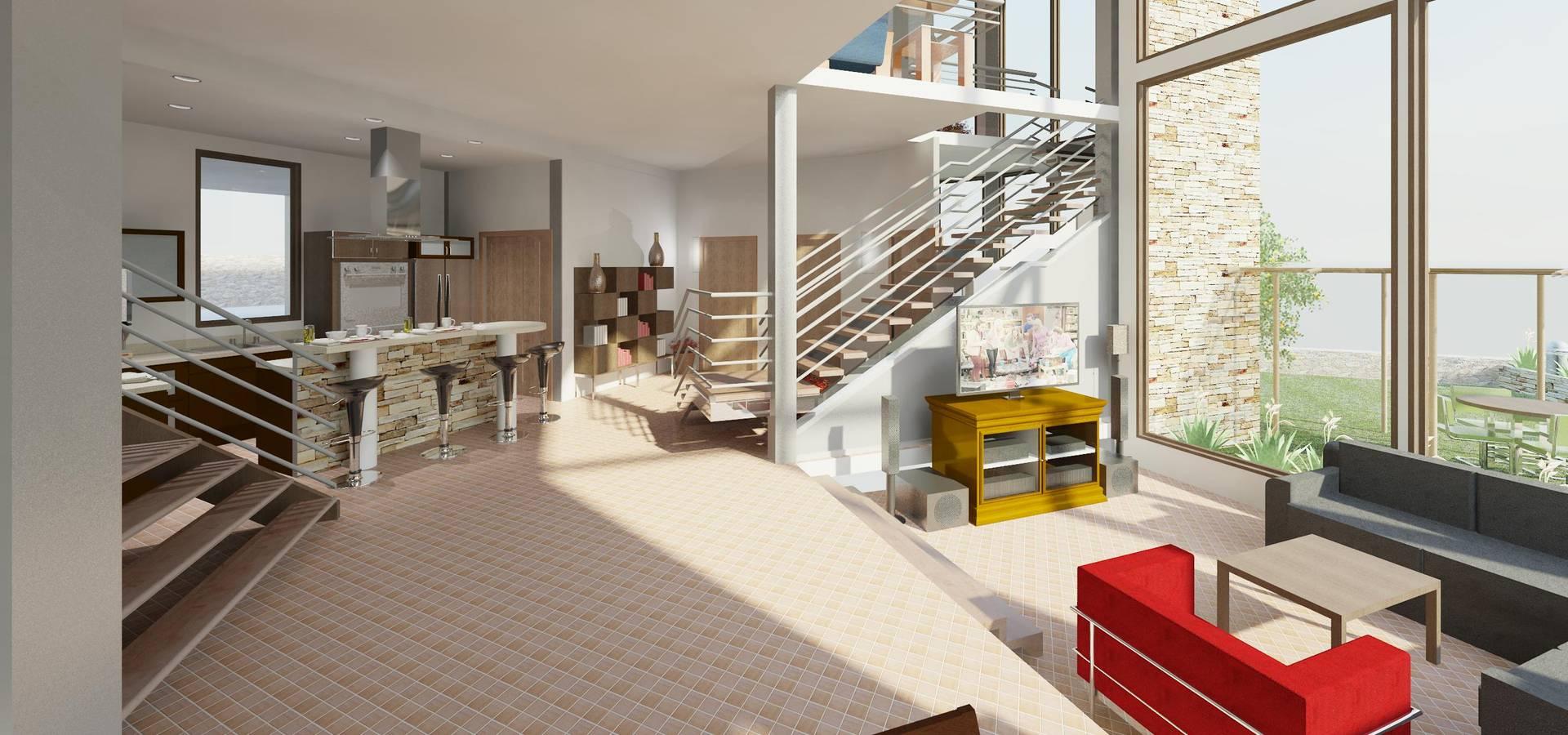 Diseño Store